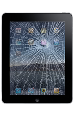 iPad Repair North York