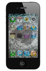 iPhone Repair North York