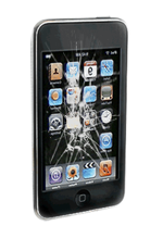 iPod Repair North York