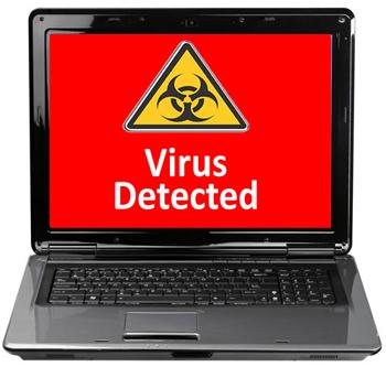 Virtual HR Center Pop-up blocker help